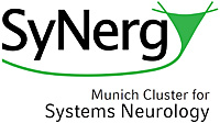 SyNergy-Logo-NEU-small